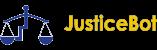 jb_logo_dark