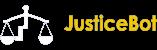 jb_logo_light